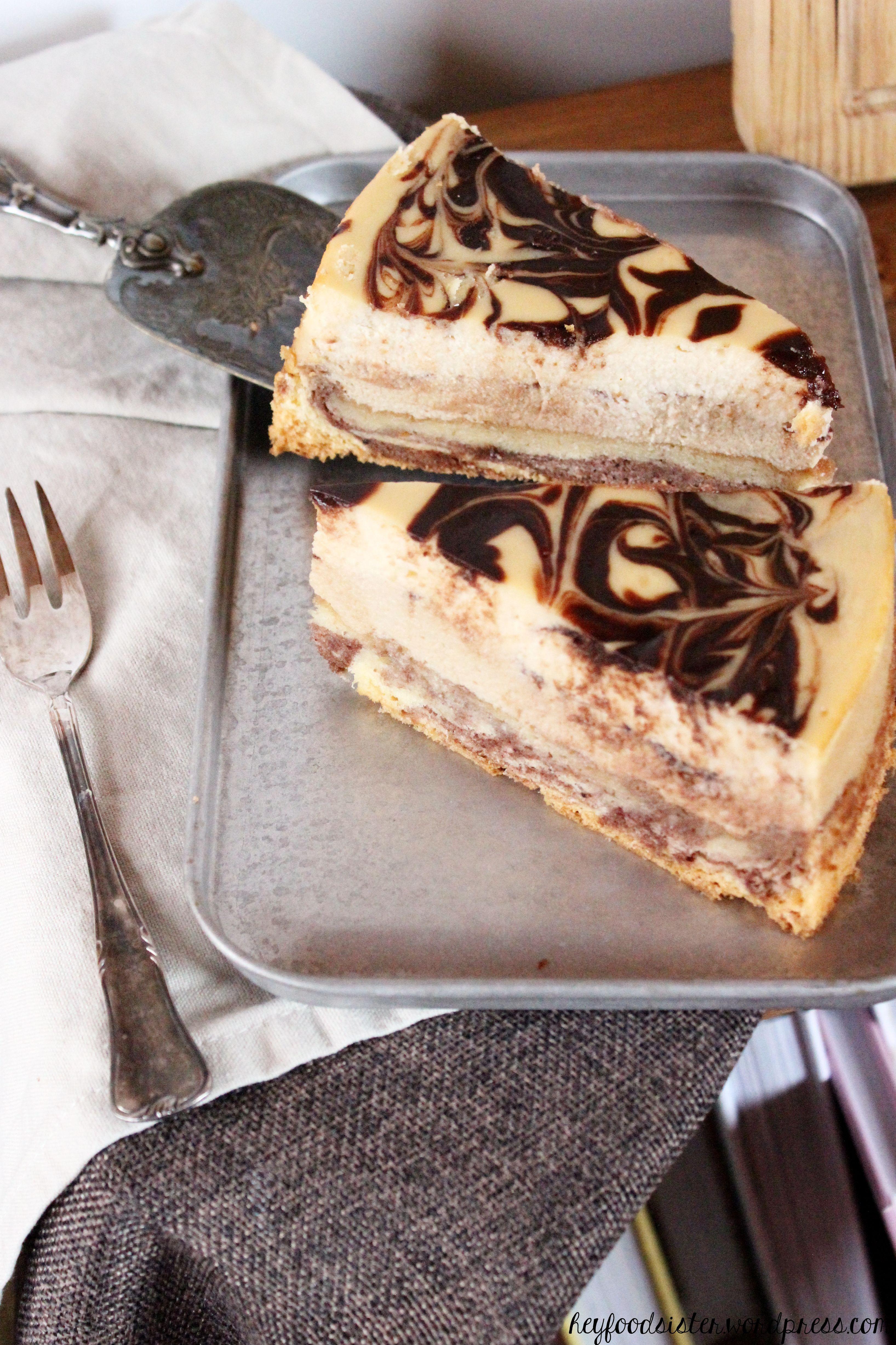 EspressoChocolateCheesecake3