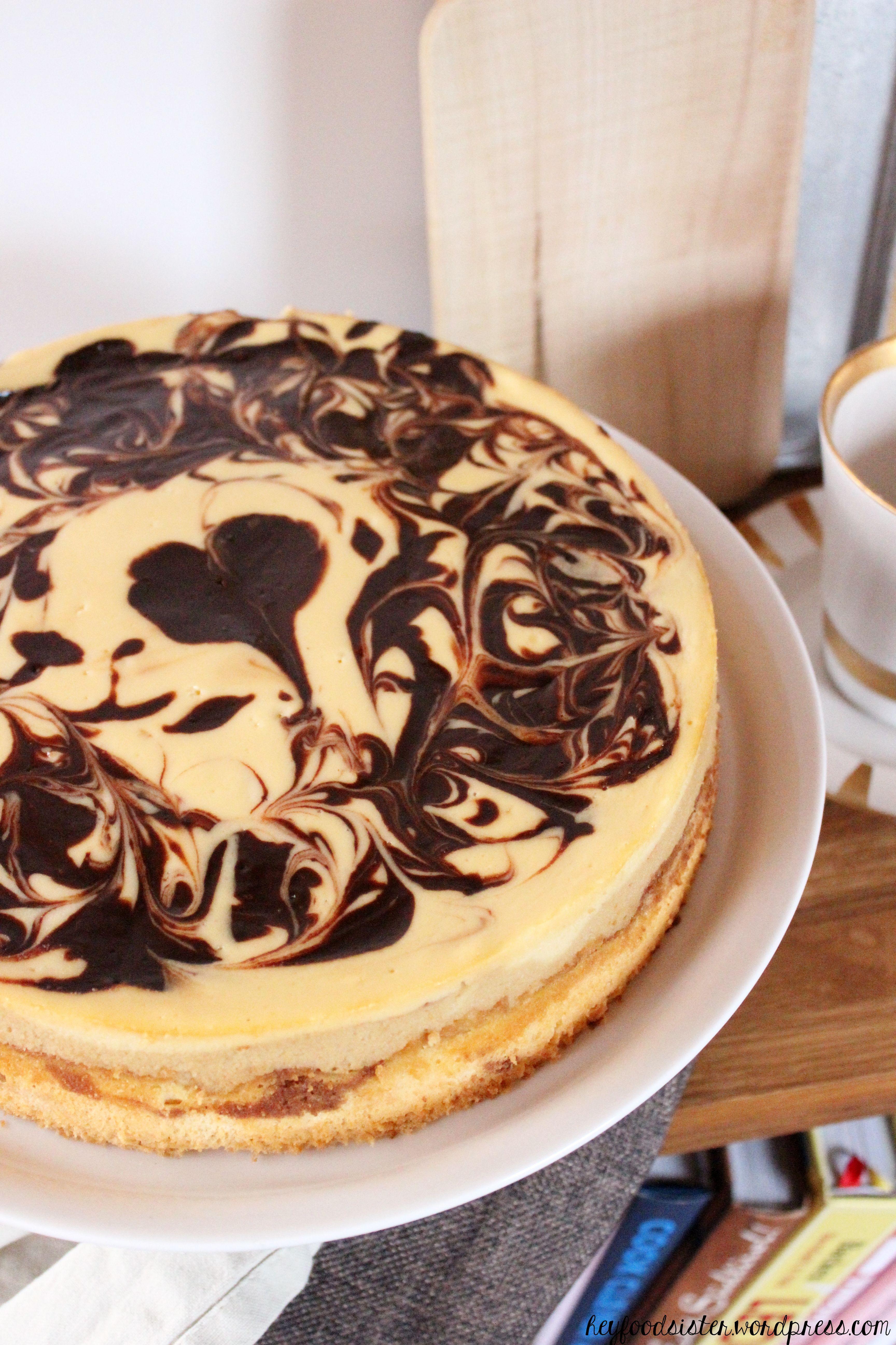EspressoChocolateCheesecake6