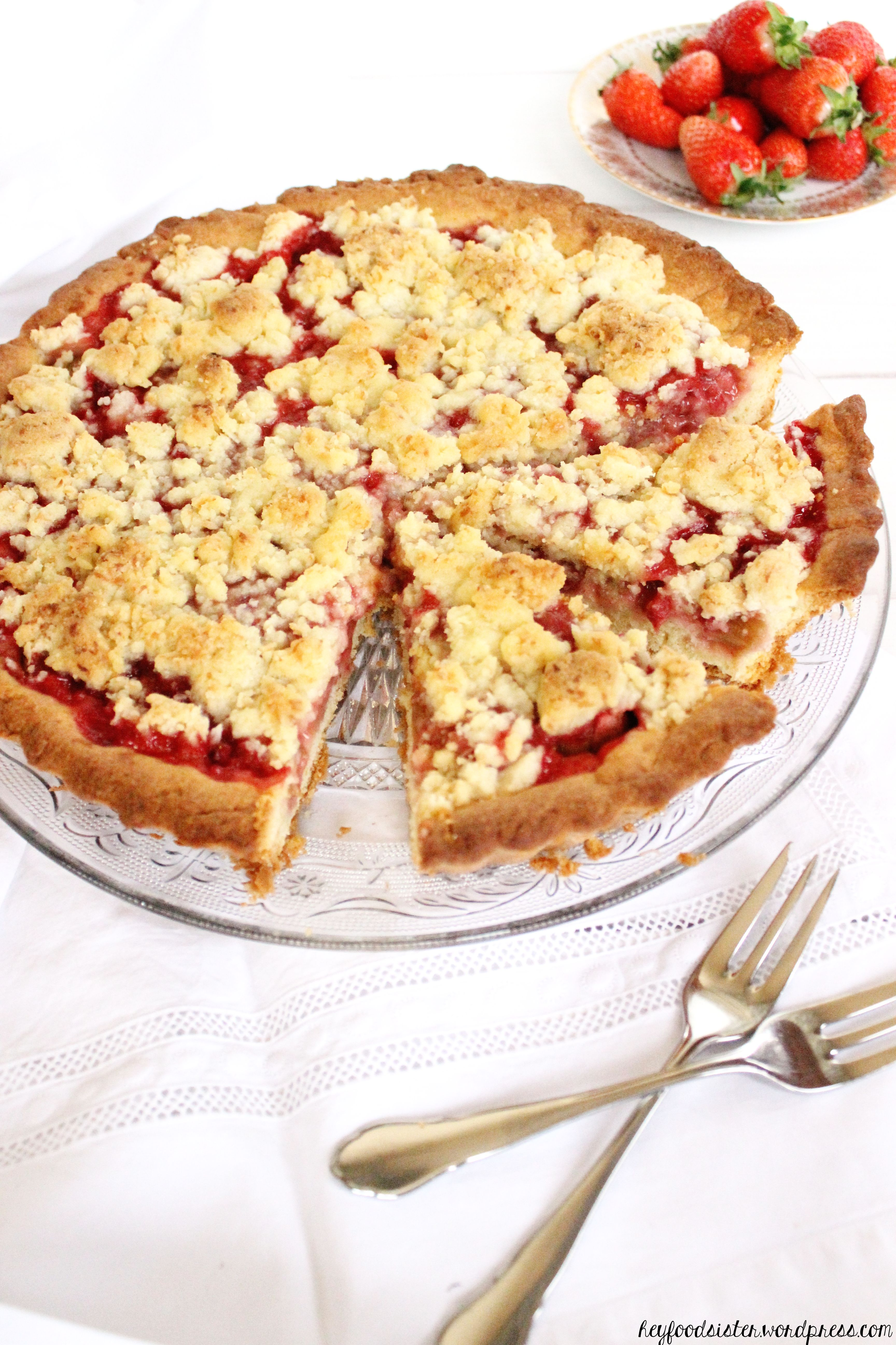 ErdbeerRhabarberKokos1