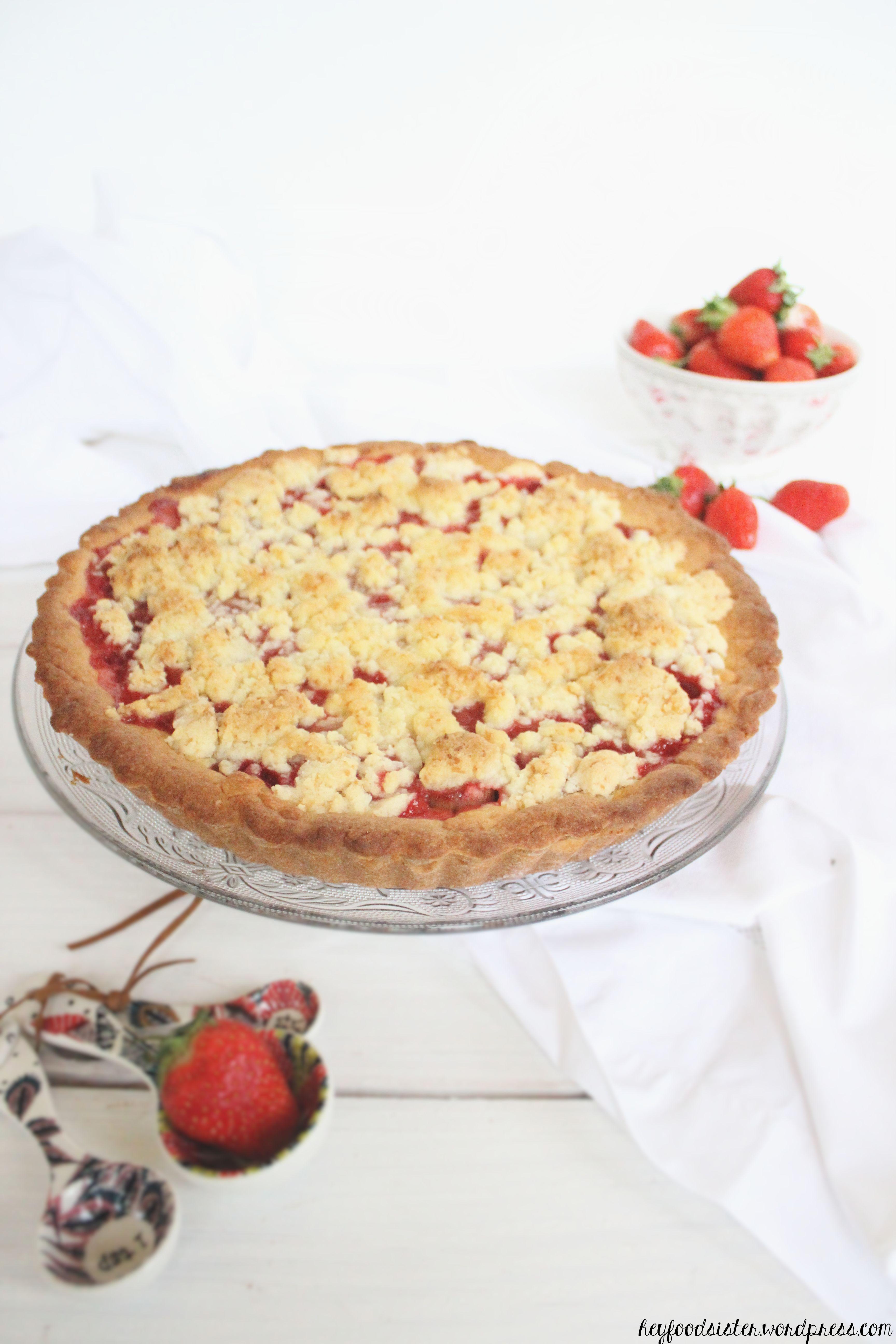 ErdbeerRhabarberKokos2