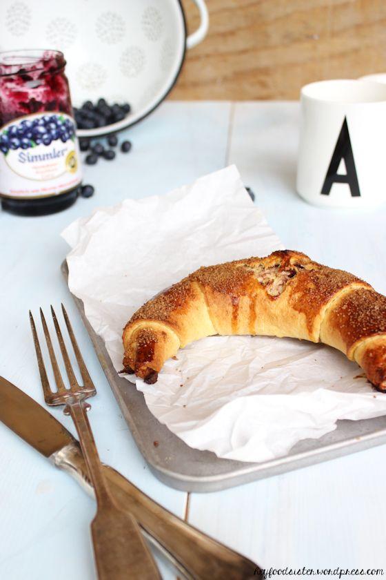 Blaubeercroissant2.1