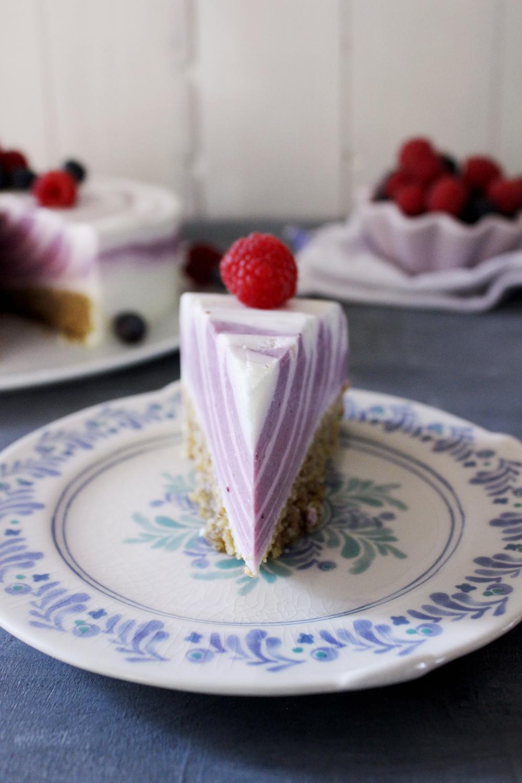 Rezept für einen very berry zebra cake_bearbeitet-1