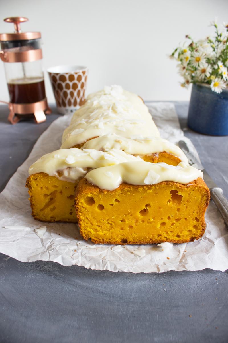 rezept-fur-einen-saftigen-karottenkuchen-mit-ananas