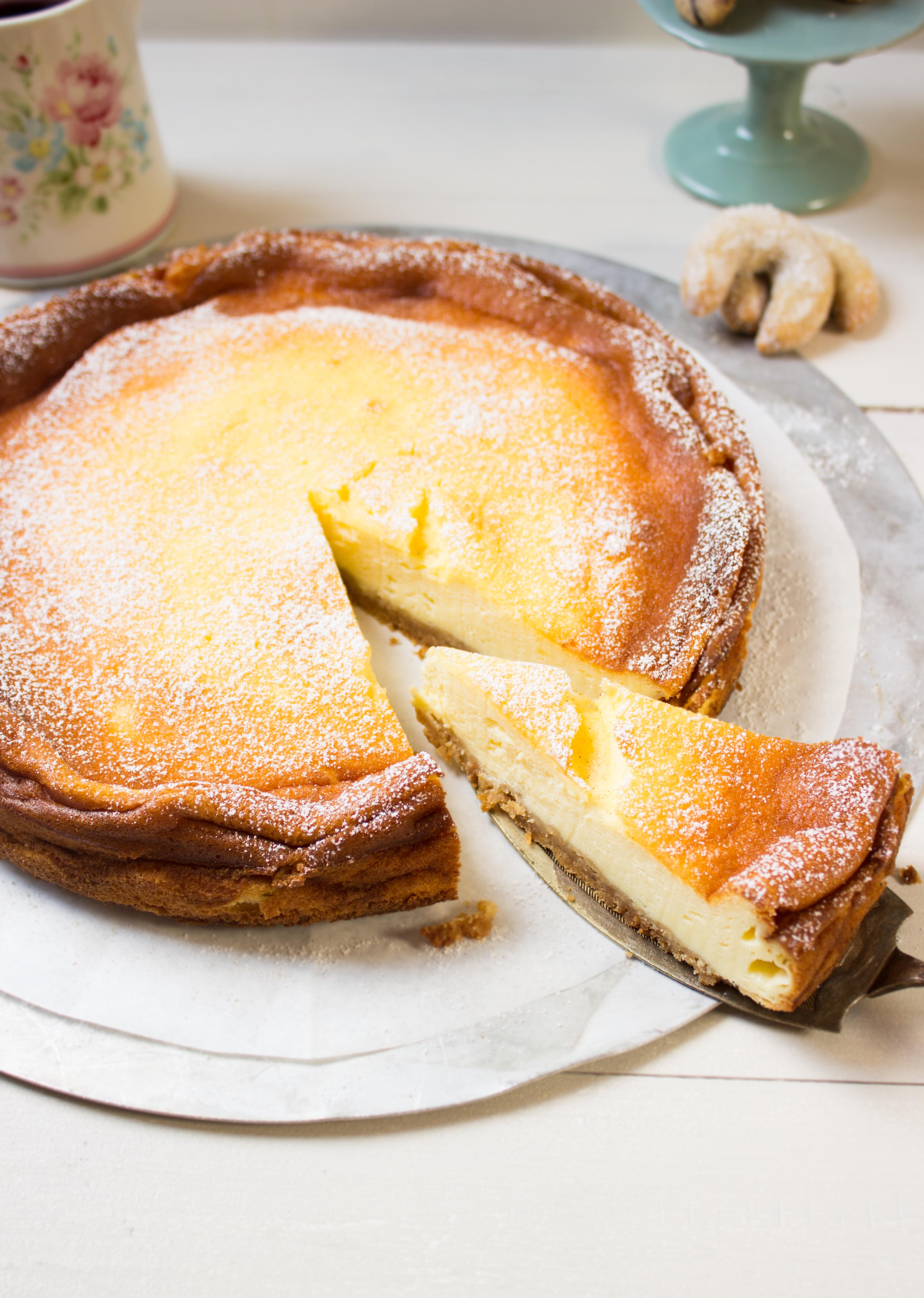 rezept-fur-einen-vanillekipferl-schmandkuchen