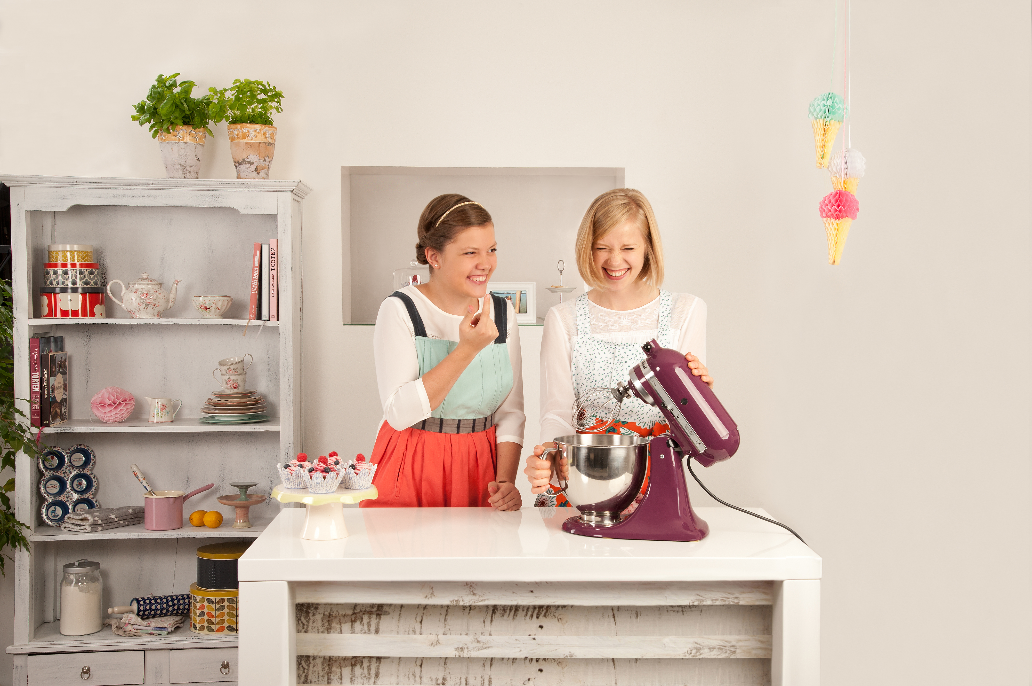 hey-foodsister-blog-bilder
