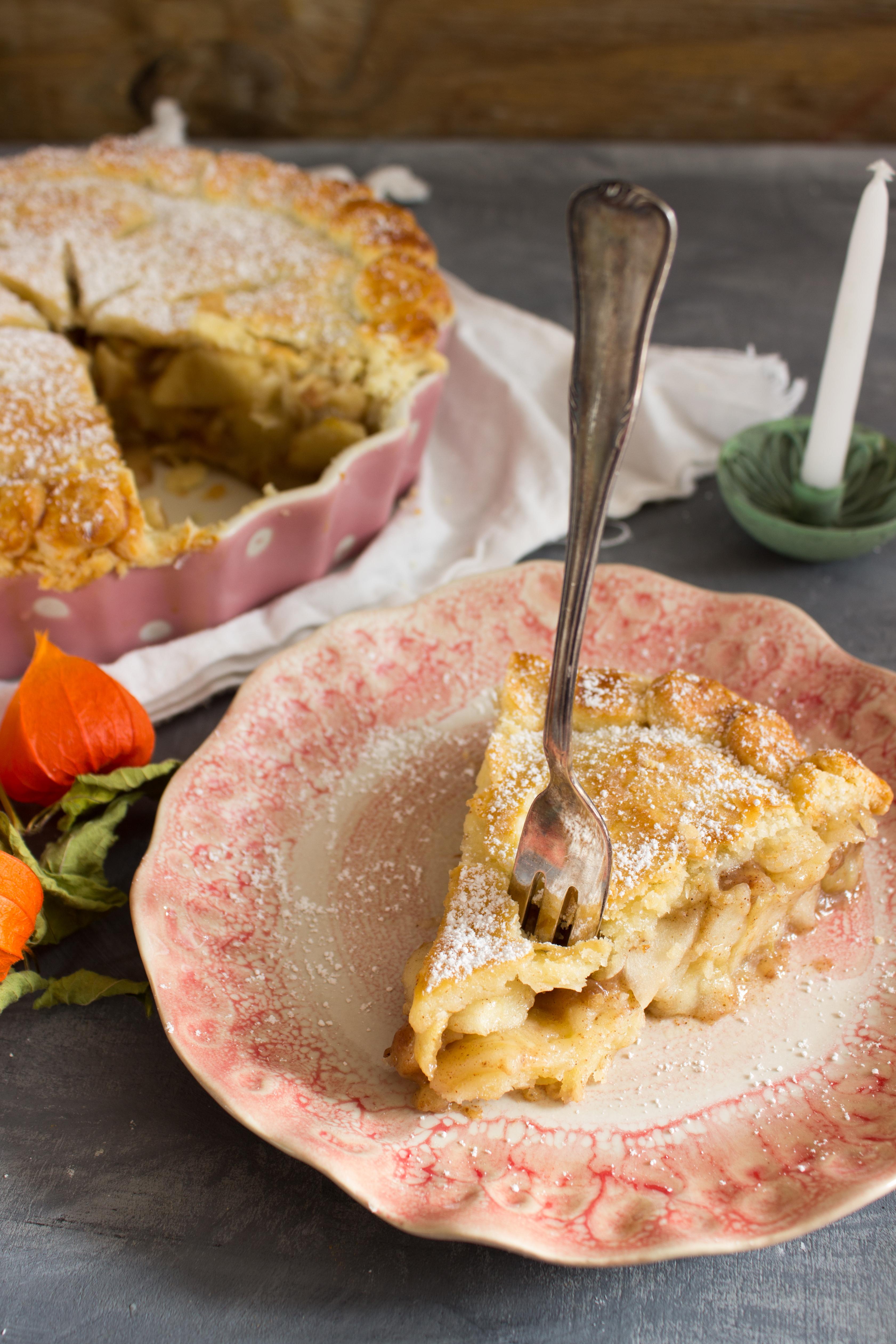 rezept-fur-einen-apple-pie-mit-zimt-und-kardamom
