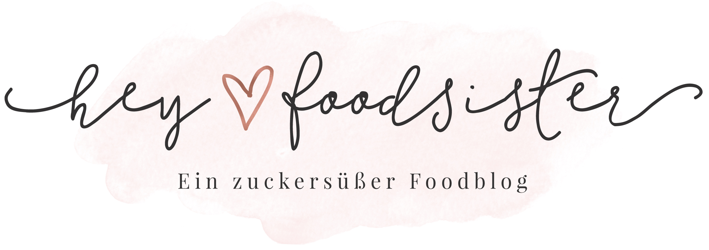 Hey Foodsister
